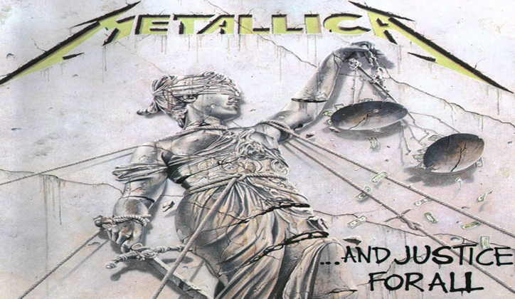 Metallica_Big_sep_05