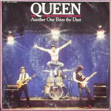 Queen_2