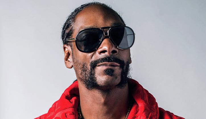 Snoop_Dogg_big