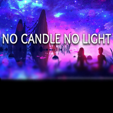 no_candle