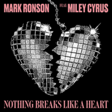 Nothing_Breaks_Like_a_Heart