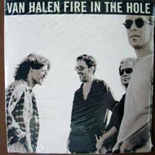 Van_Halen_2_th