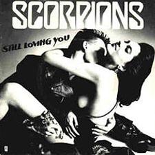 Scorpions_1_th