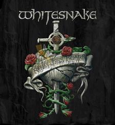Whitesnake_2_th