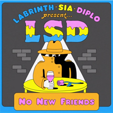 LSD_th
