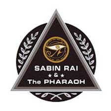 Sabin_Rai_the_Pharaoh_th