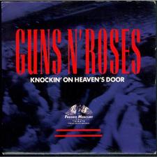 Guns_N_Roses_1_th