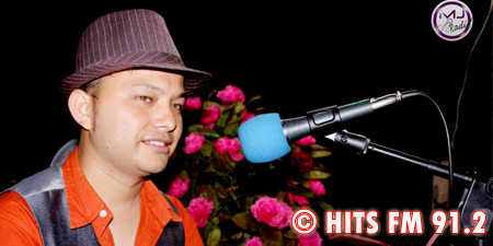 TSO_Bishwa_Nepali_01