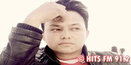 TSO_Bishwa_Nepali_07