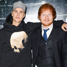 ED_SHEERAN_JUSTIN_BIEBER_th