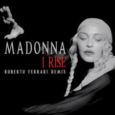 I_Rise_th