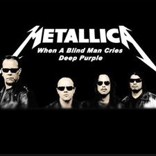 Metallica_2_th