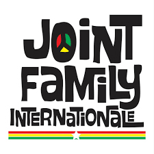 Joint_Family_Internationale