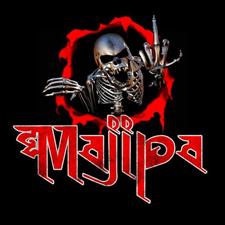 Majipa_th