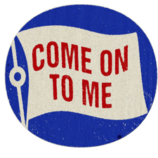 Come_On_To_Me