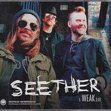 Seether_Weak