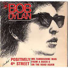 Bob_Dylan_th2