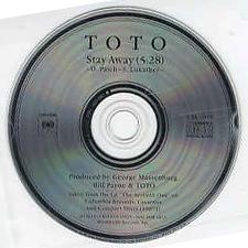 Toto_th_2
