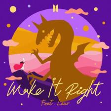 Make_It_Right