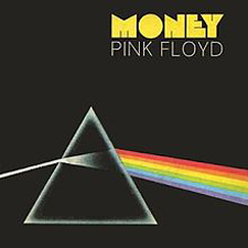 Pink_Floyd1