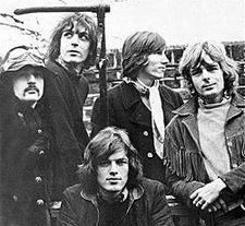 Pink_Floyd2