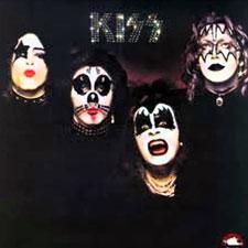 Kiss_01_th
