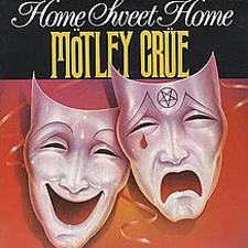 Motley_Crue_th2