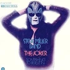 The_Joker_2_th