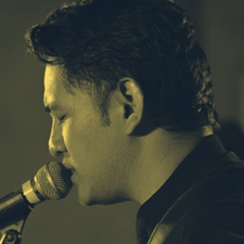 DiVas_Gurung_th