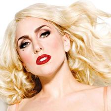 Lady_Gaga_th1
