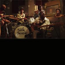 Silk_Sonik_th